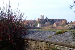Amance_2007-4