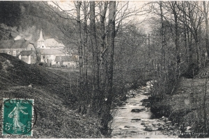 Beulotte_1915-cartPost-1