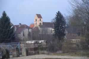 BourguignonLesConflans-3