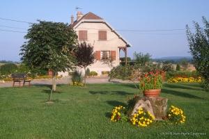 BourguignonLesConflans-37