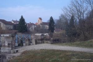 BourguignonLesConflans-4
