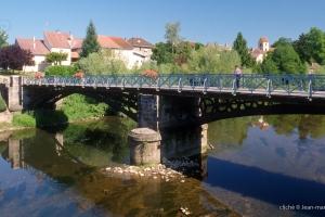 BourguignonLesConflans-6
