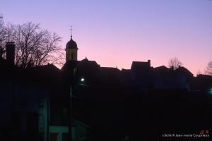 Briaucourt_001