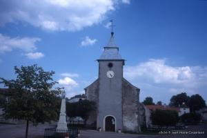 an-Ameuvelle-Grignoncourt_3