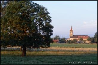 Aboncourt-101.jpg