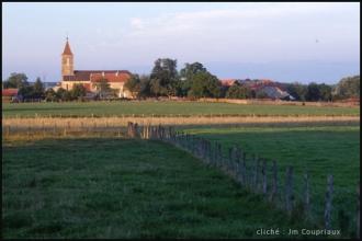 Aboncourt-103.jpg