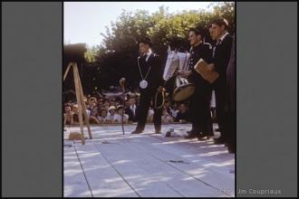 Amance_1960-CpeJoie-4.jpg