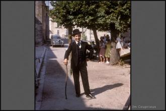Amance_1960-CpeJoie-7.jpg