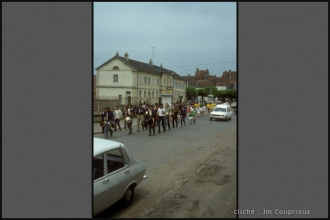 Amance_1977-102.jpg