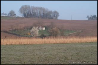 Amance_2014-paysage-1.jpg