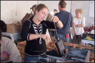 Amance_FoireOuillotte-2008-59.jpg