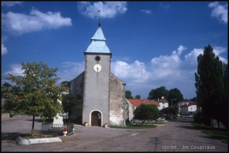 Ameuvelle-Grignoncourt_2.jpg