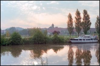 Baulay_1998-1.jpg