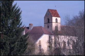 BourguignonLesConflans-1.jpg