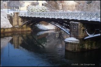 BourguignonLesConflans-12.jpg