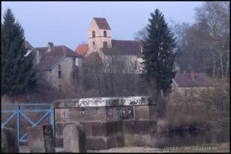 BourguignonLesConflans-2.jpg
