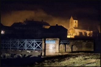 BourguignonLesConflans-24.jpg