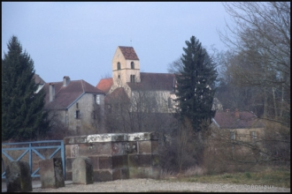 BourguignonLesConflans-3.jpg