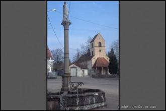 BourguignonLesConflans-33.jpg