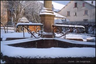 BourguignonLesConflans-35.jpg