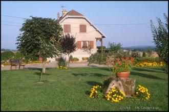 BourguignonLesConflans-37.jpg