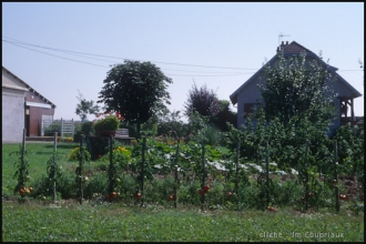 BourguignonLesConflans-40.jpg