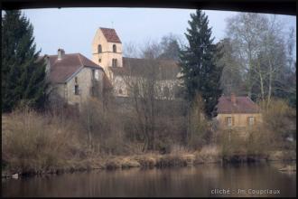 BourguignonLesConflans-5.jpg