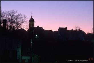 Briaucourt_001.jpg