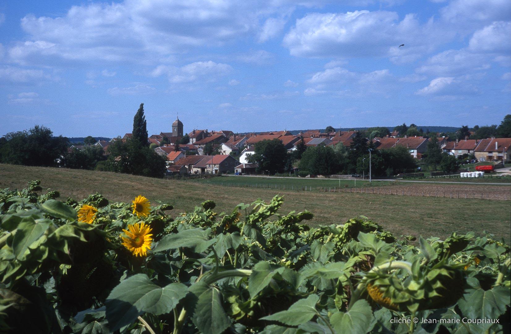 Cendrecourt_.jpg