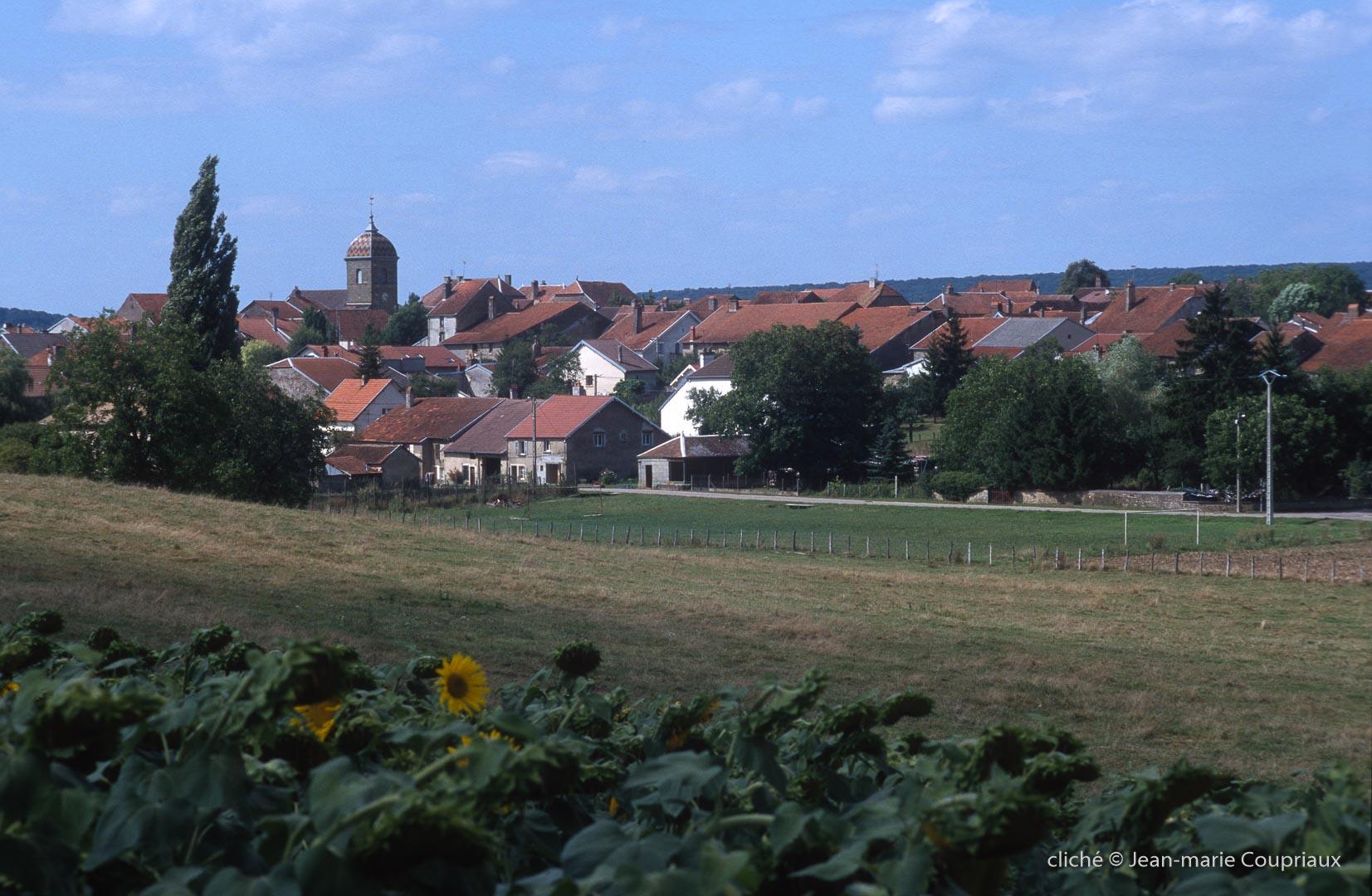 Cendrecourt_3.jpg