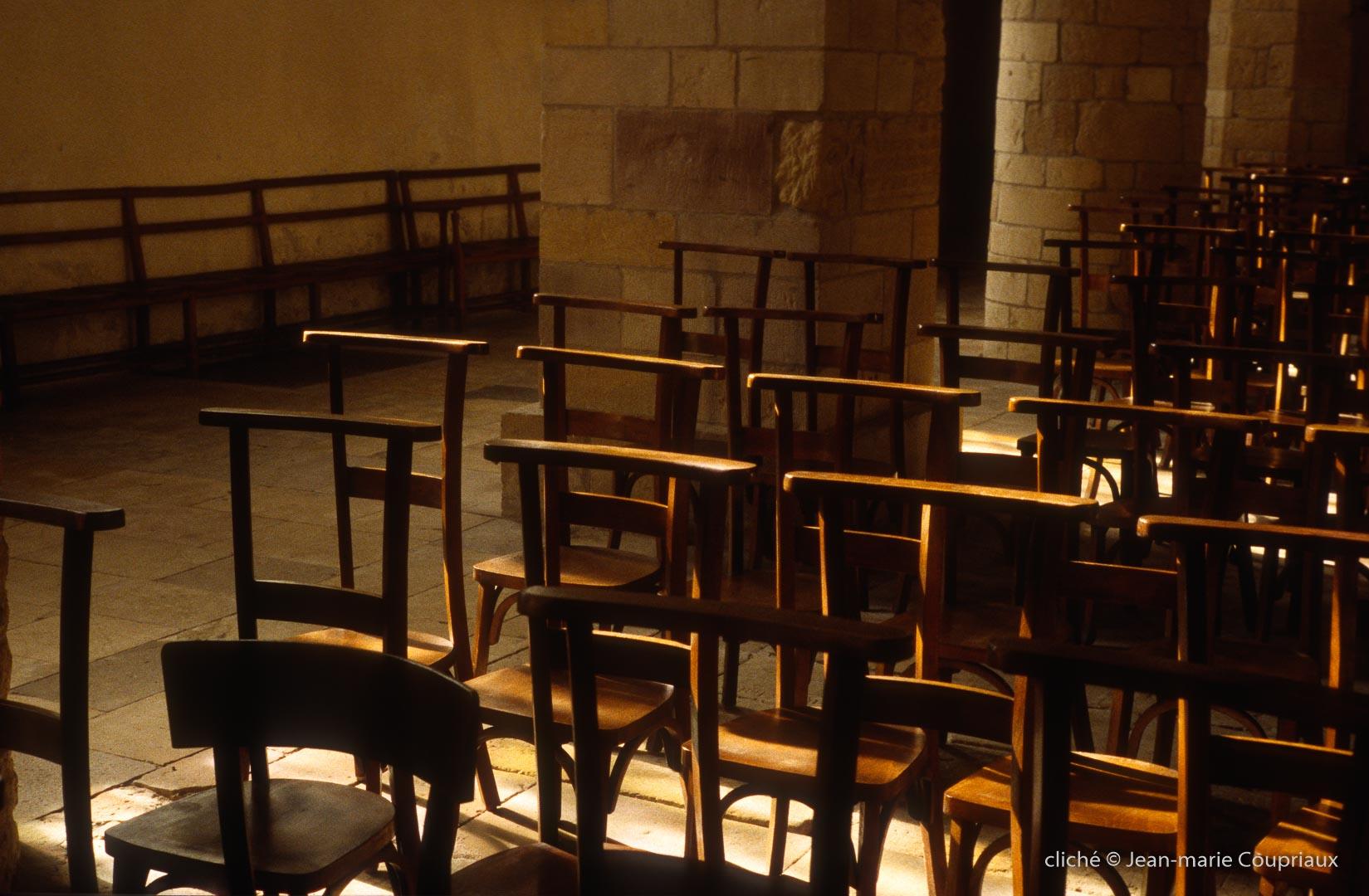 Faverney_1-2007-basilique-11.jpg