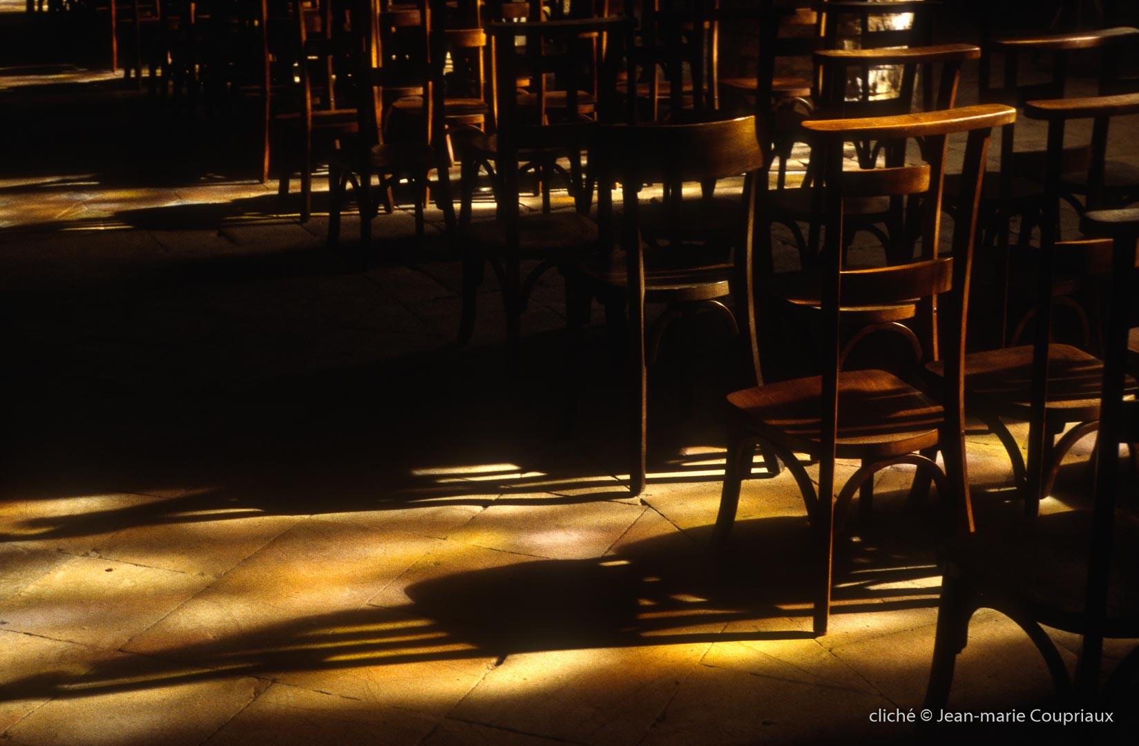 Faverney_1-2007-basilique-13.jpg