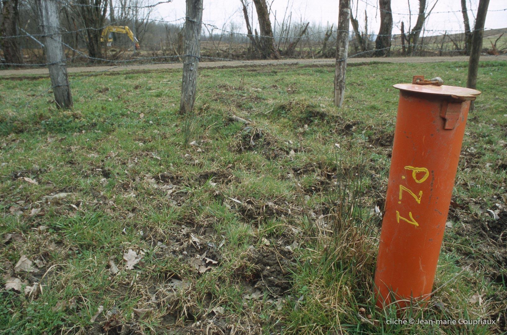 Faverney_2005-SITA-45