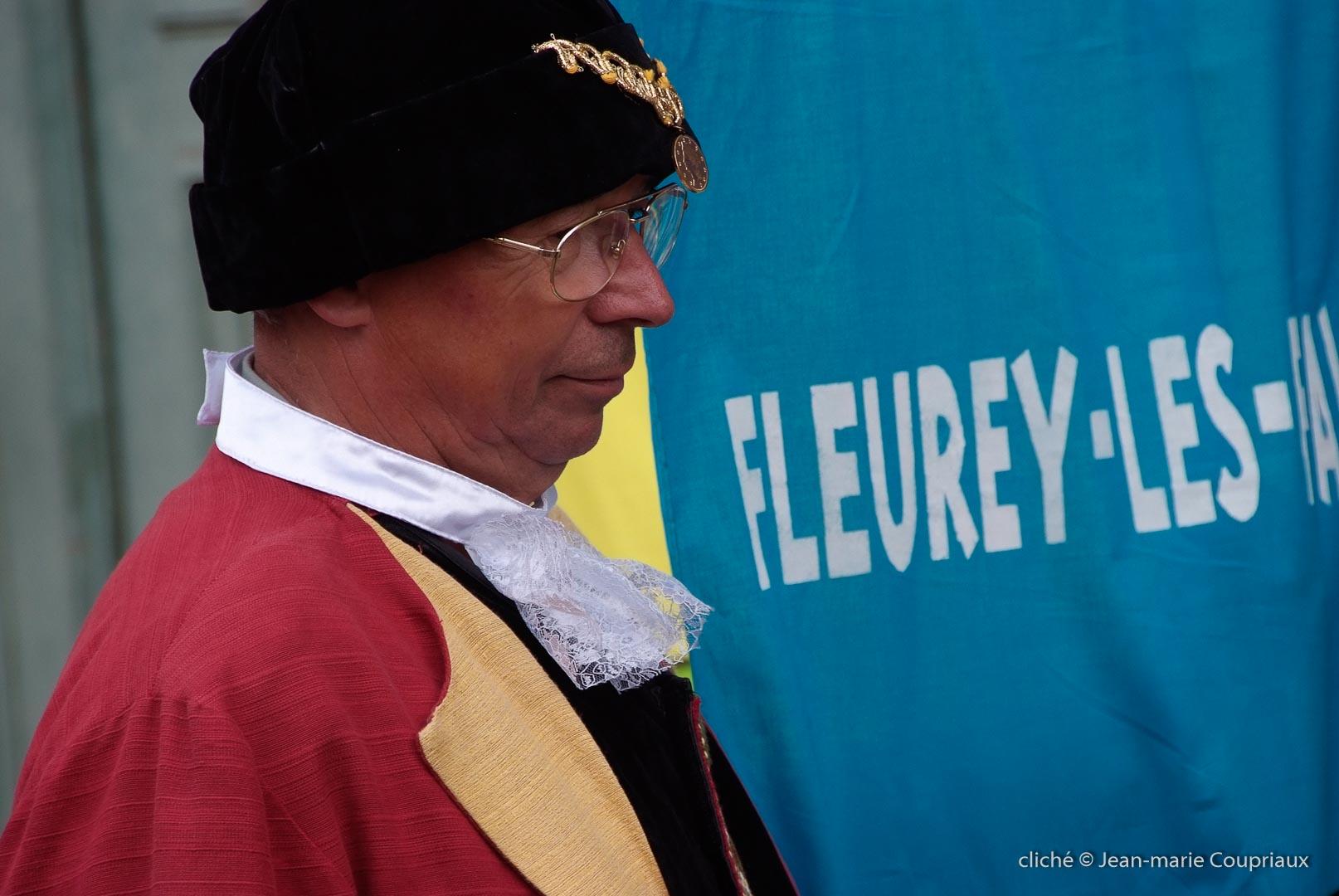 Faverney_2005-procès-54