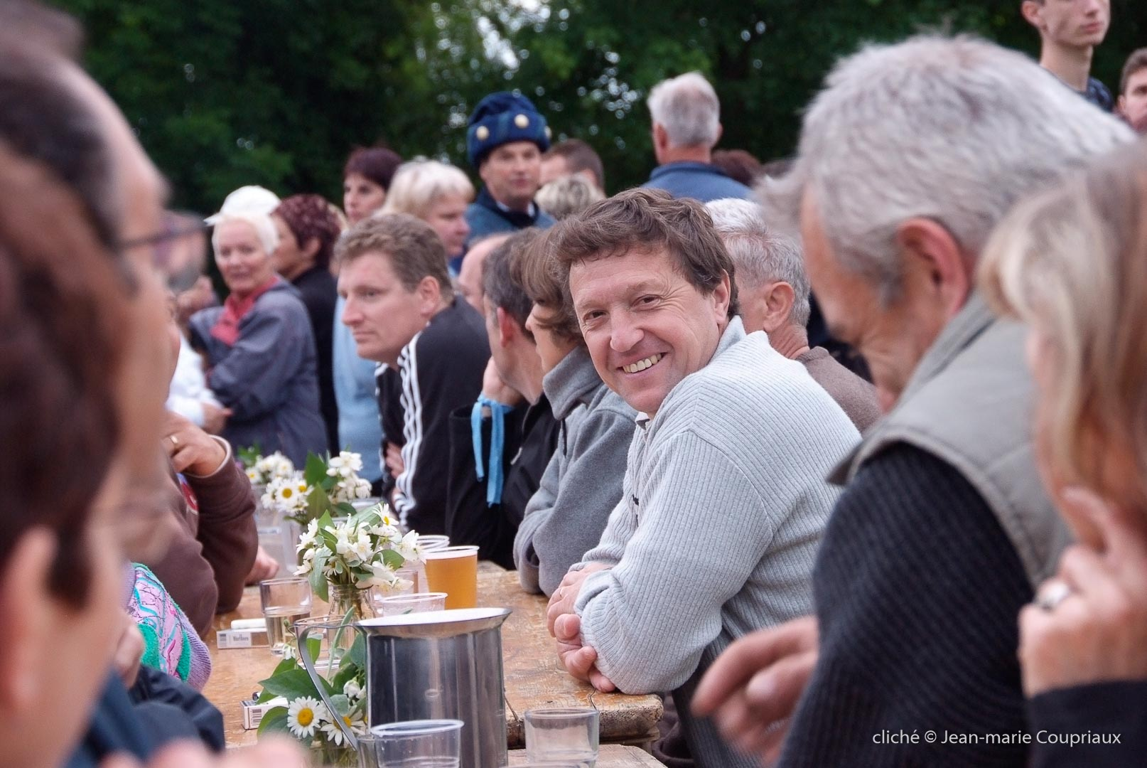 Faverney_2007-39