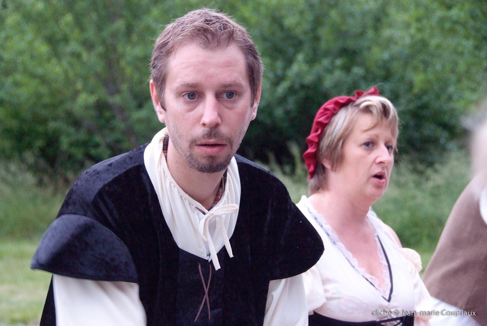 Faverney_2007-54
