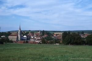 Confracourt_3