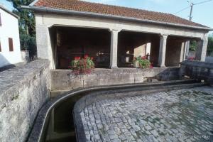 Confracourt_4