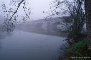 Faverney_1-2007-2