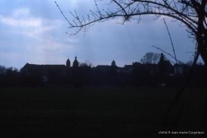 Faverney_1-2007-3