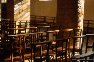Faverney_1-2007-basilique-10