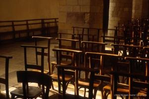 Faverney_1-2007-basilique-11