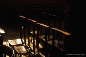 Faverney_1-2007-basilique-12