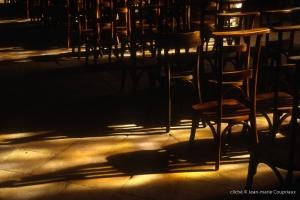 Faverney_1-2007-basilique-13