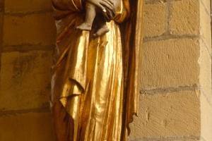 Faverney_1-2007-basilique-19