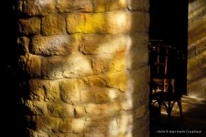 Faverney_1-2007-basilique-3