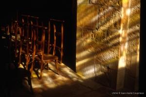 Faverney_1-2007-basilique-9