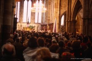 Faverney_1996-basilique-1