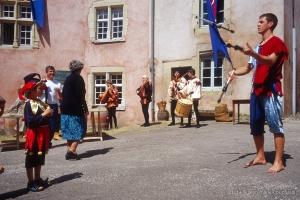 Faverney_2005-procès-6