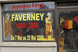 Faverney_2008-90